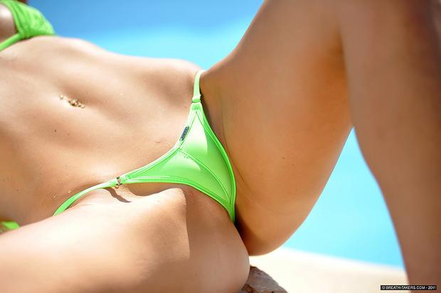piski-v-bikini