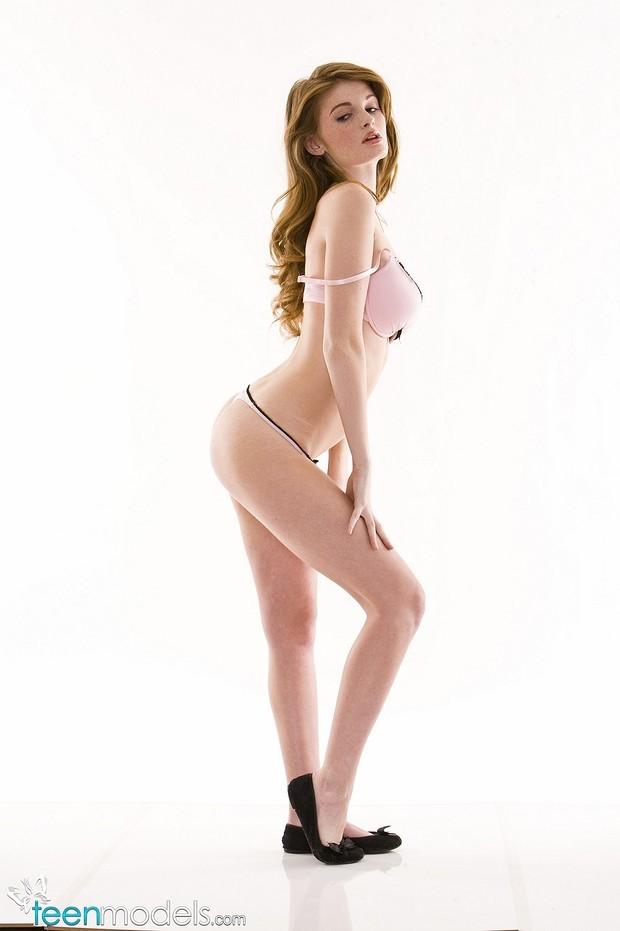 Faye Reagan 9